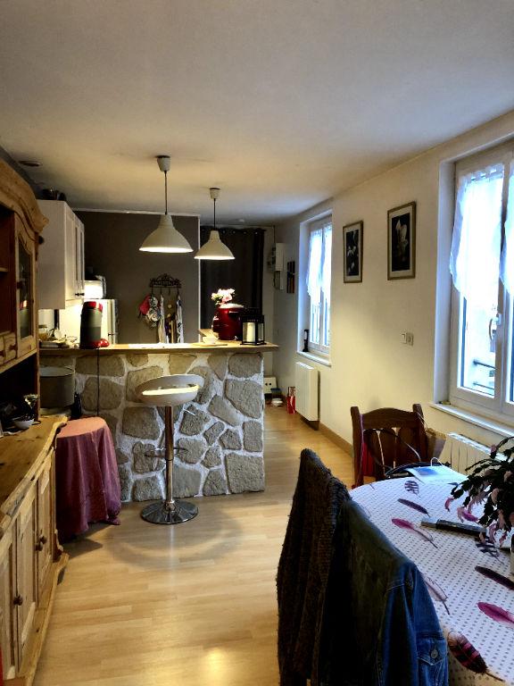 Vente appartement Les andelys 105000€ - Photo 3
