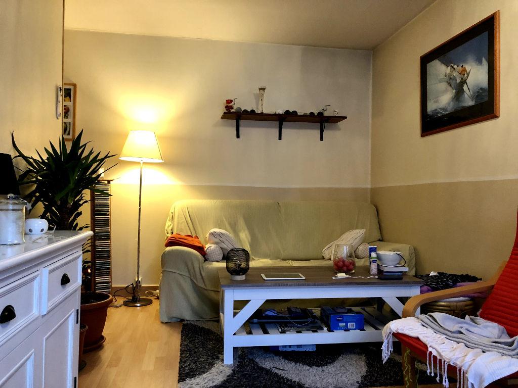 Vente appartement Les andelys 105000€ - Photo 4