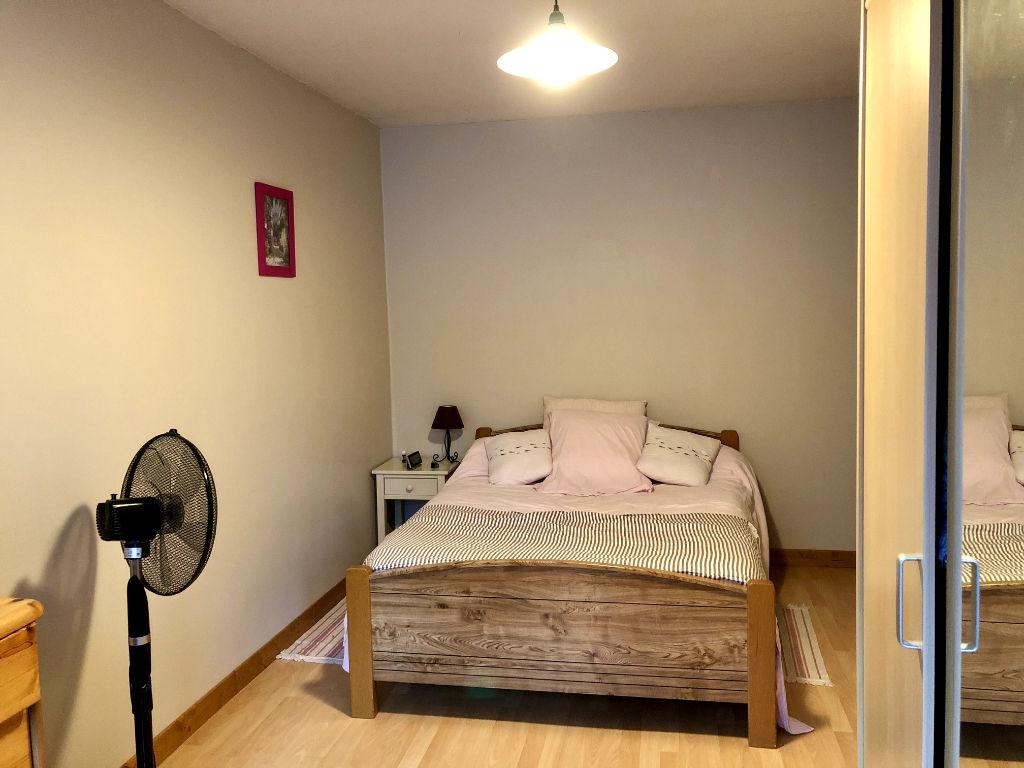Vente appartement Les andelys 105000€ - Photo 5