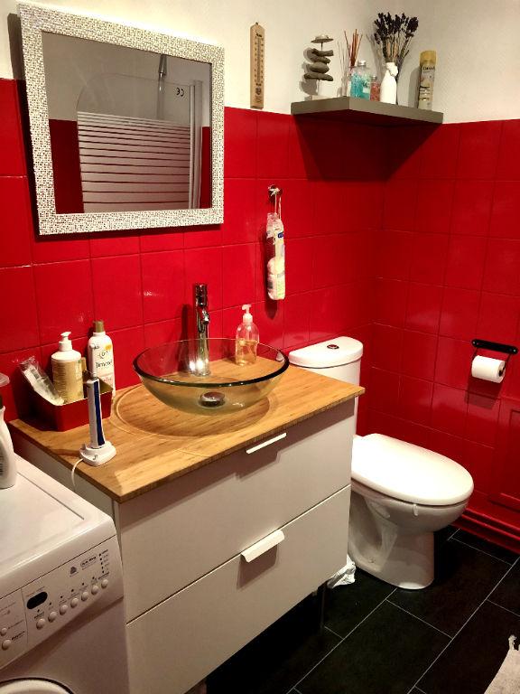Vente appartement Les andelys 105000€ - Photo 6