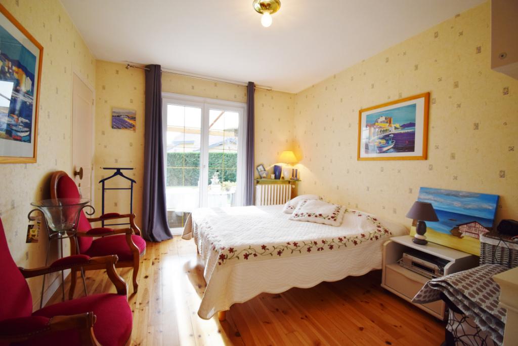 Sale house / villa Seynod 682500€ - Picture 10