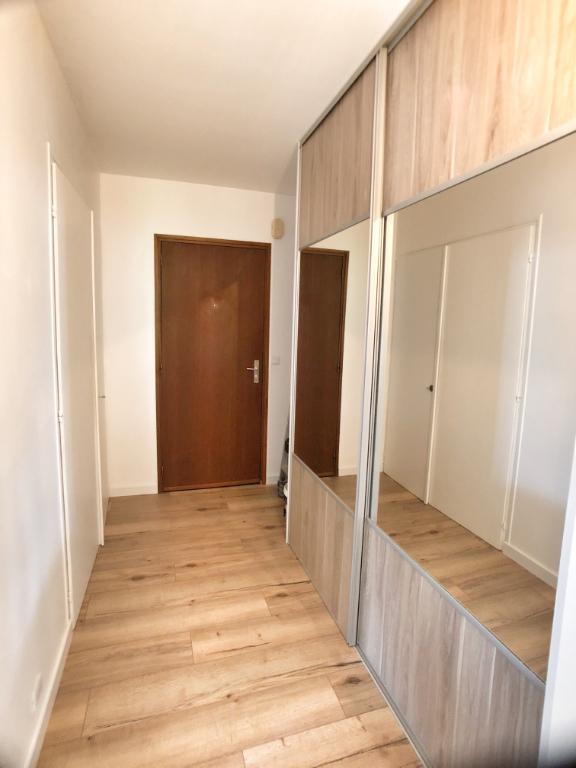 Sale apartment Argonay 397000€ - Picture 4