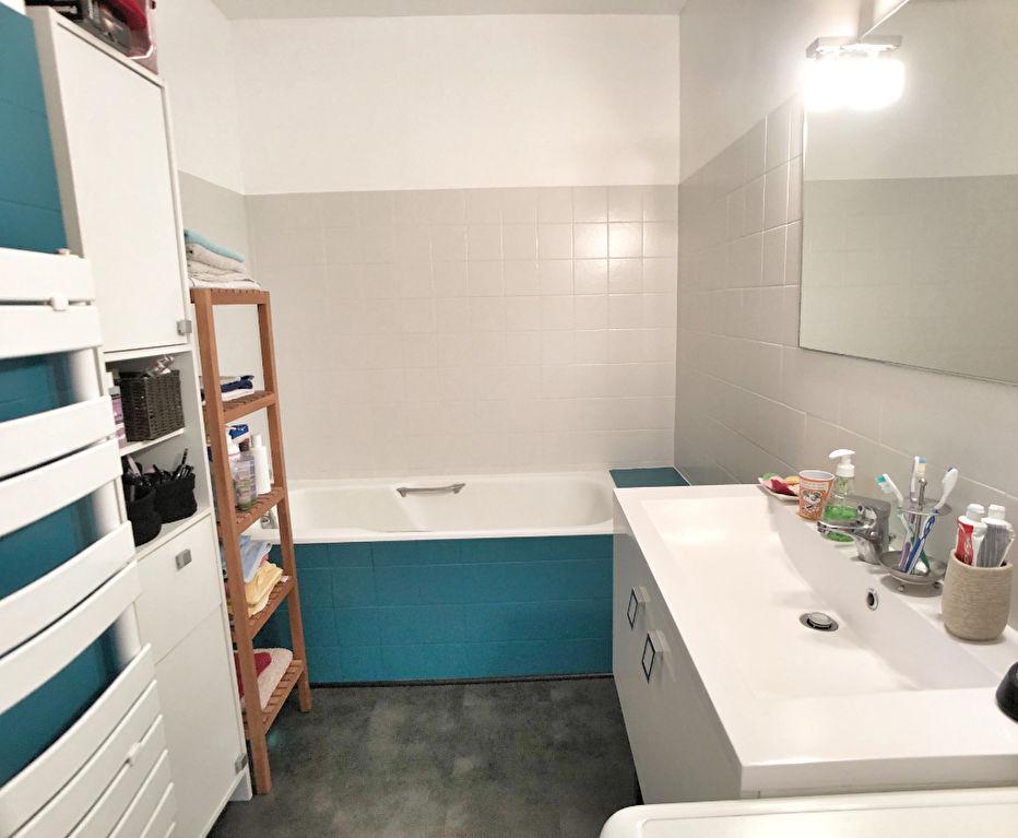 Sale apartment Argonay 397000€ - Picture 5
