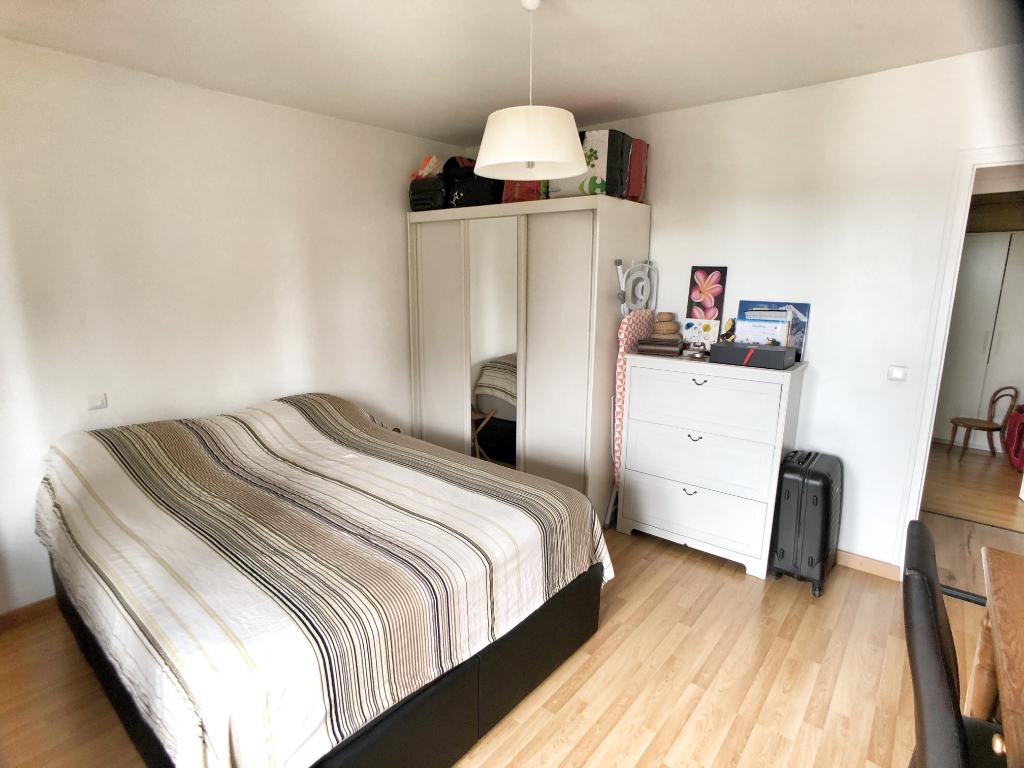 Sale apartment Argonay 397000€ - Picture 7