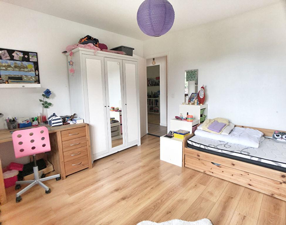 Sale apartment Argonay 397000€ - Picture 8