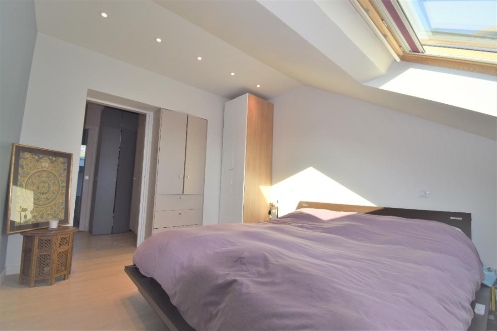 Sale apartment Annecy le vieux 920000€ - Picture 4
