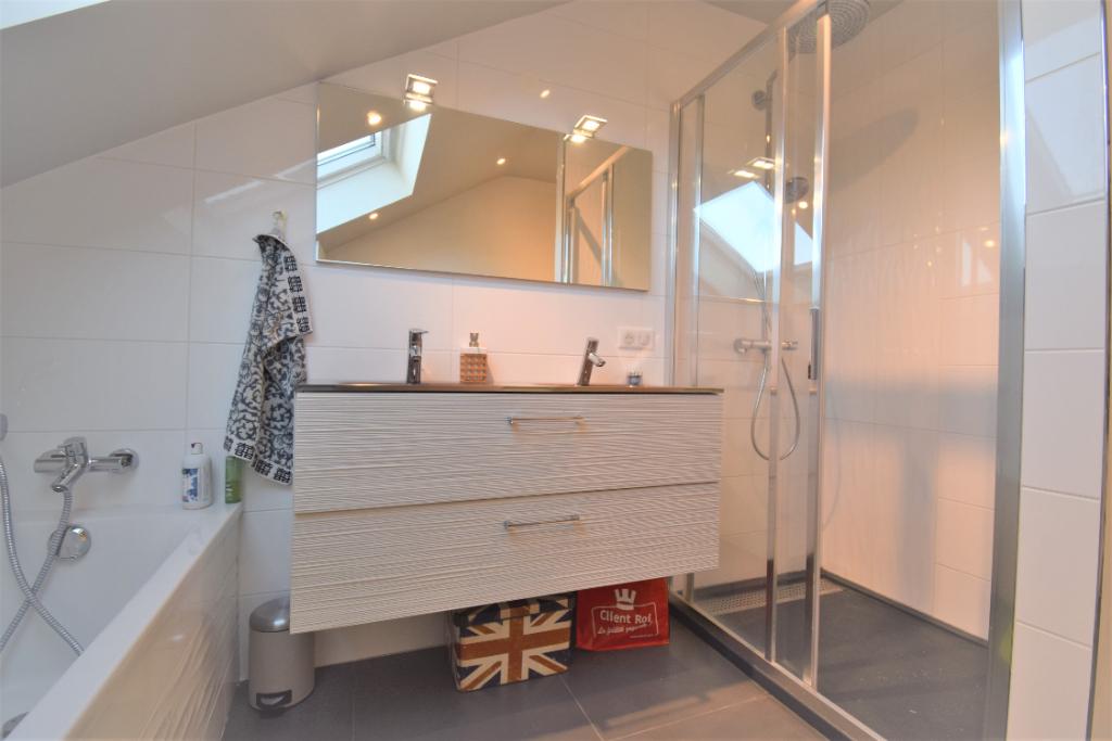 Sale apartment Annecy le vieux 920000€ - Picture 5
