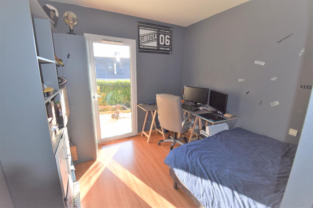 Sale apartment Annecy le vieux 920000€ - Picture 6