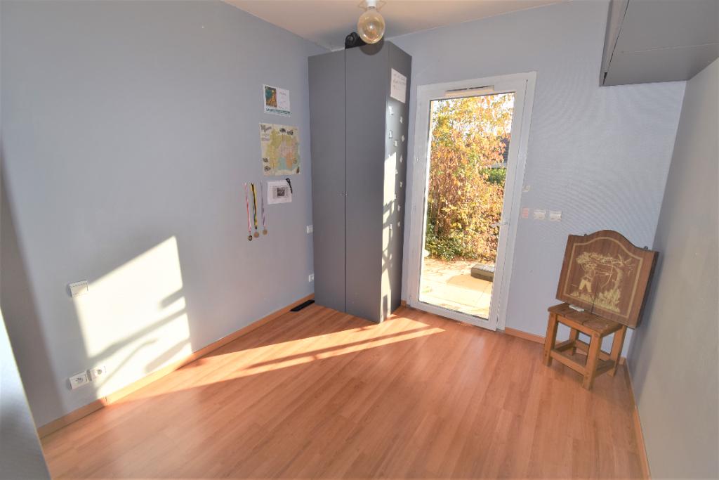 Sale apartment Annecy le vieux 920000€ - Picture 7
