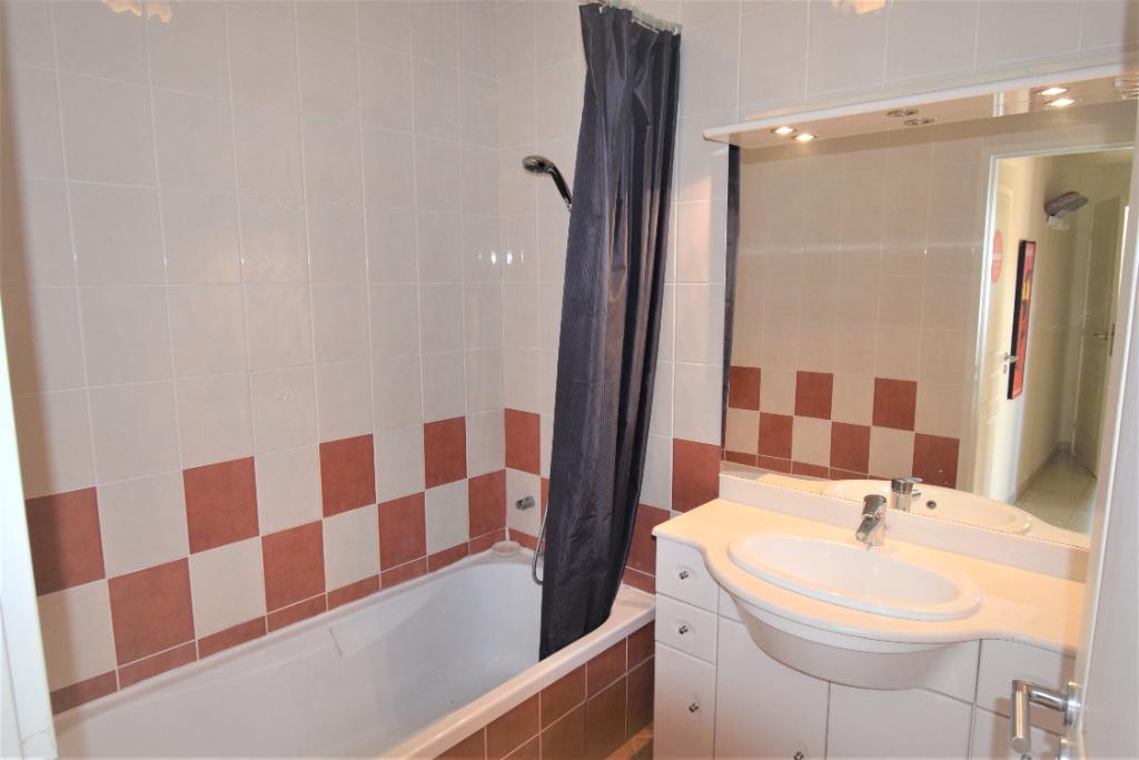 Sale apartment Annecy le vieux 920000€ - Picture 8