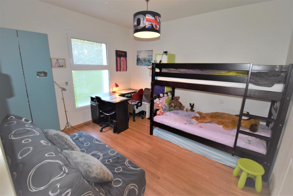 Sale apartment Annecy le vieux 920000€ - Picture 9