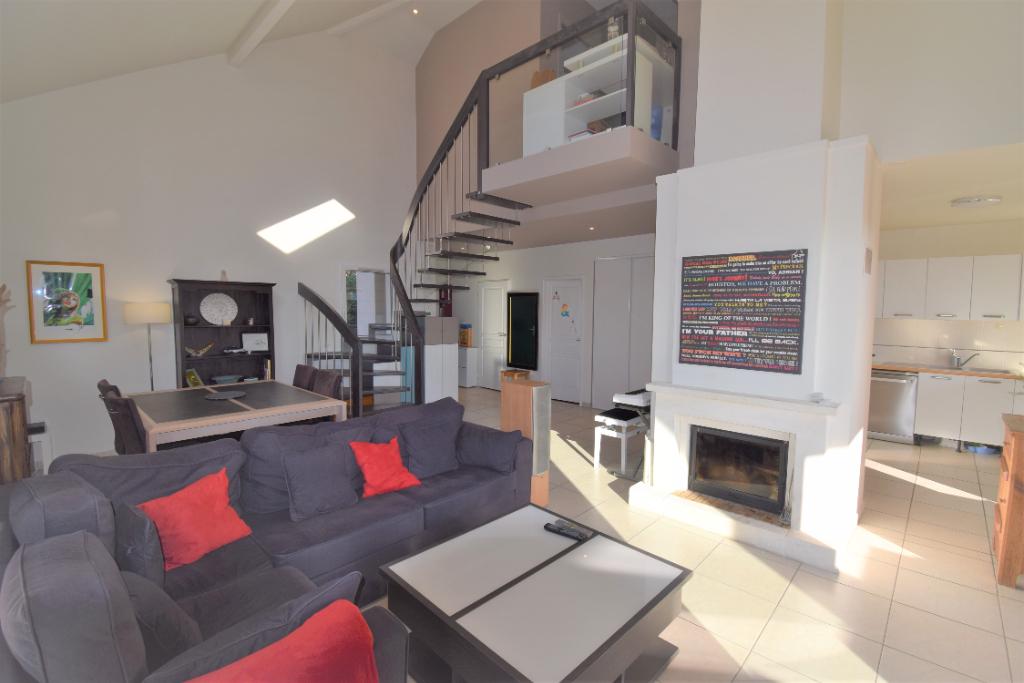 Sale apartment Annecy le vieux 920000€ - Picture 11