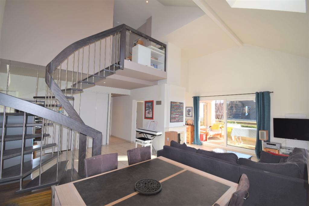 Sale apartment Annecy le vieux 920000€ - Picture 13