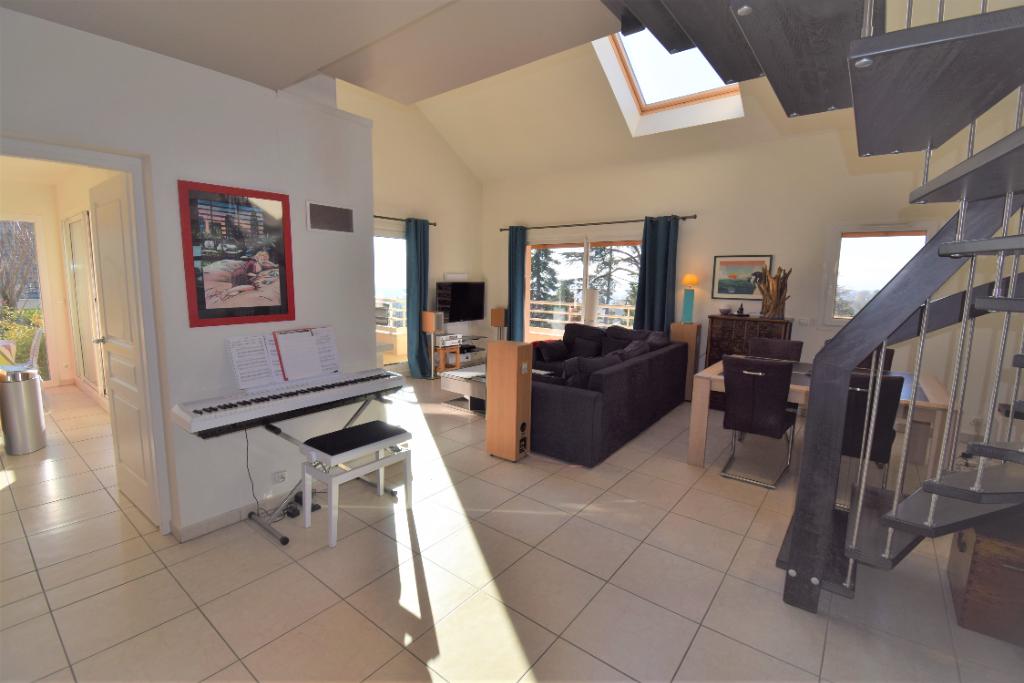 Vente appartement Annecy le vieux 920000€ - Photo 14