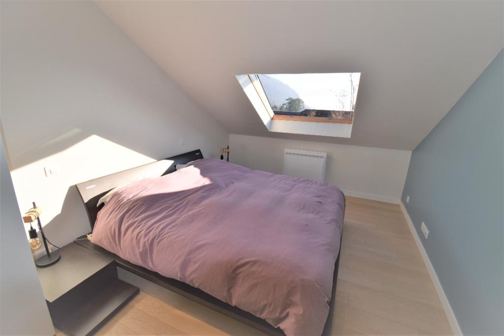 Sale apartment Annecy le vieux 920000€ - Picture 16