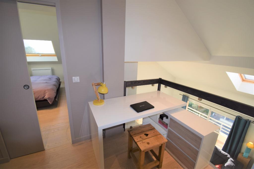 Vente appartement Annecy le vieux 920000€ - Photo 17
