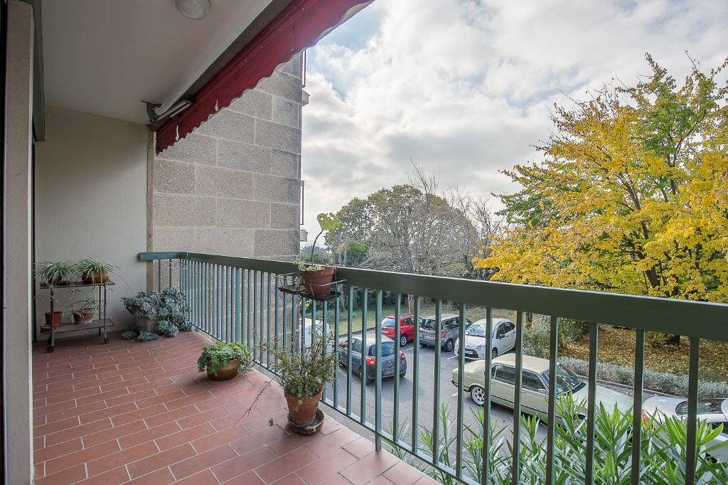Vente appartement Aix en provence 348 000€ - Photo 5