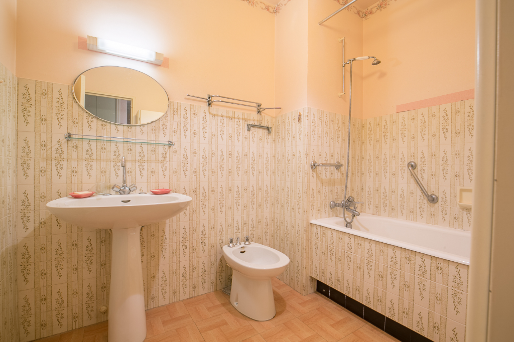 Vente appartement Aix en provence 348 000€ - Photo 10