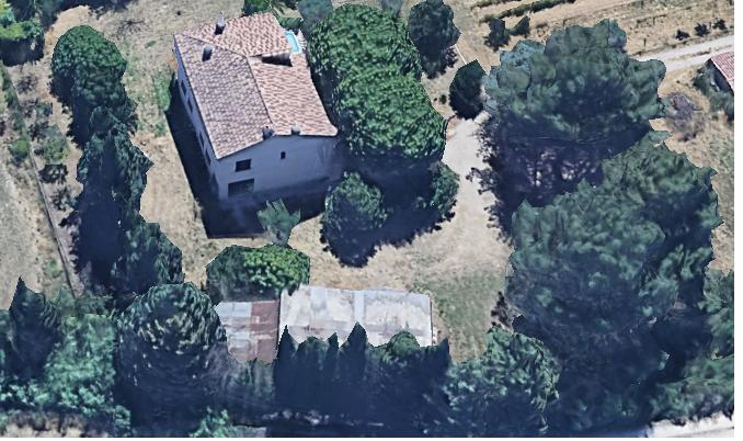 Vente maison / villa Aix en provence 765000€ - Photo 2