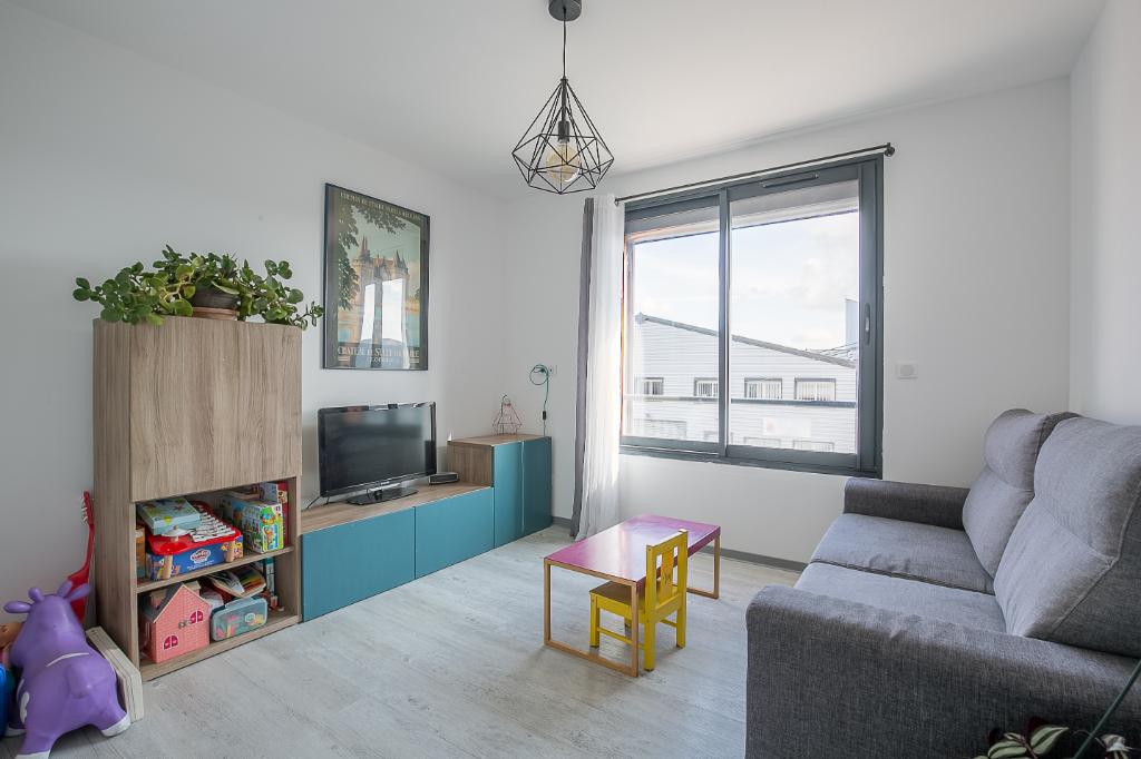 Vente appartement Venelles 315000€ - Photo 4