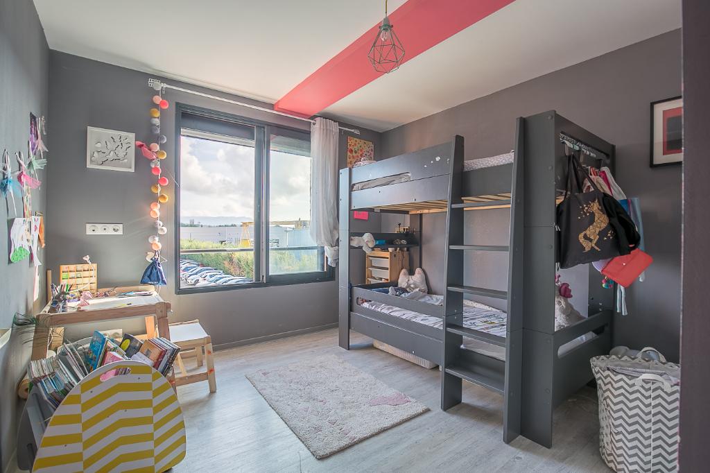 Vente appartement Venelles 315000€ - Photo 5