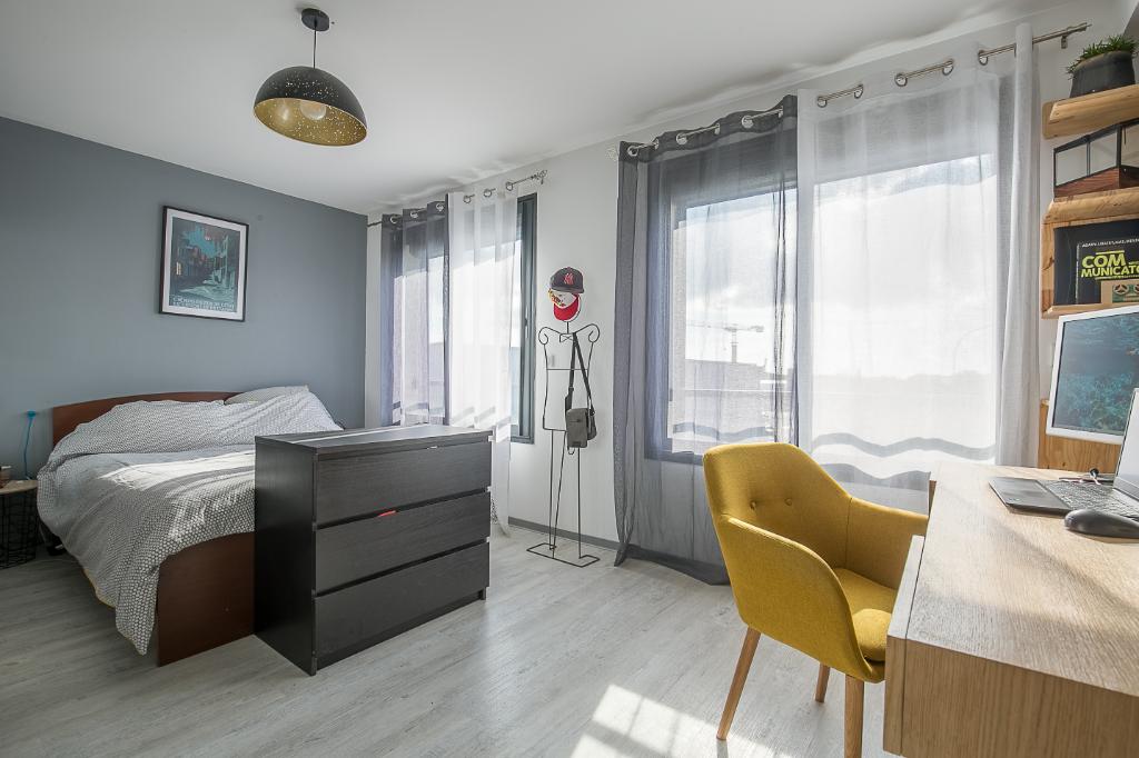 Vente appartement Venelles 315000€ - Photo 6