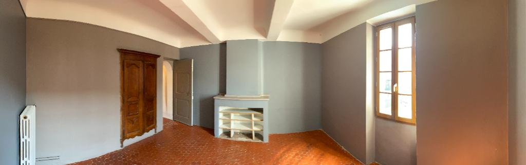 Vente maison / villa La roque d antheron 699000€ - Photo 3