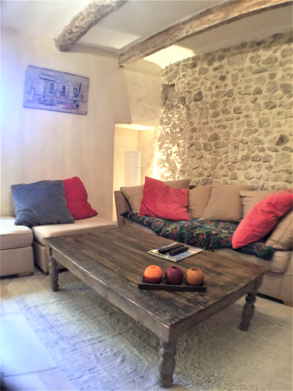 Vente maison / villa Velaux 389000€ - Photo 5