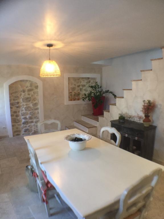 Vente maison / villa Velaux 389000€ - Photo 8
