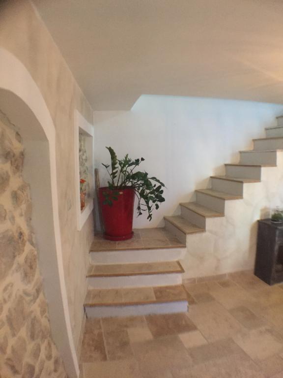 Vente maison / villa Velaux 389000€ - Photo 10