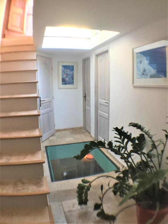 Vente maison / villa Velaux 389000€ - Photo 11