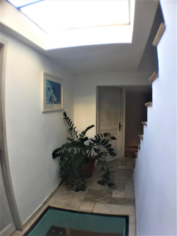 Vente maison / villa Velaux 389000€ - Photo 15
