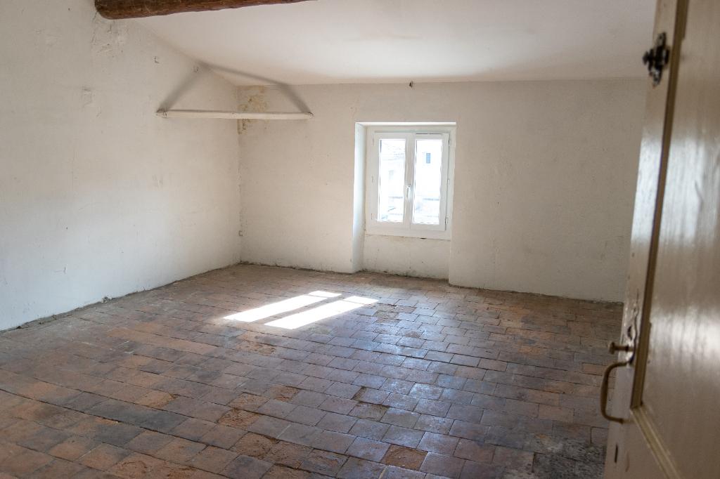 Vente maison / villa La roque d antheron 295000€ - Photo 5
