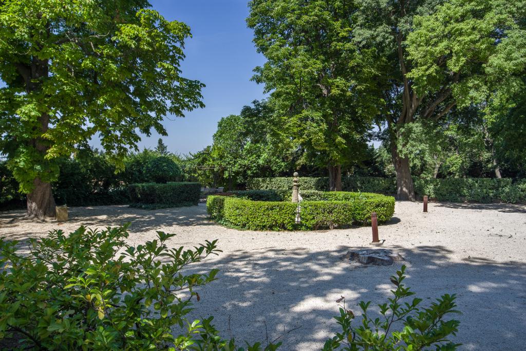 Appartement Aix En Provence 2 pièce(s) 41 m2