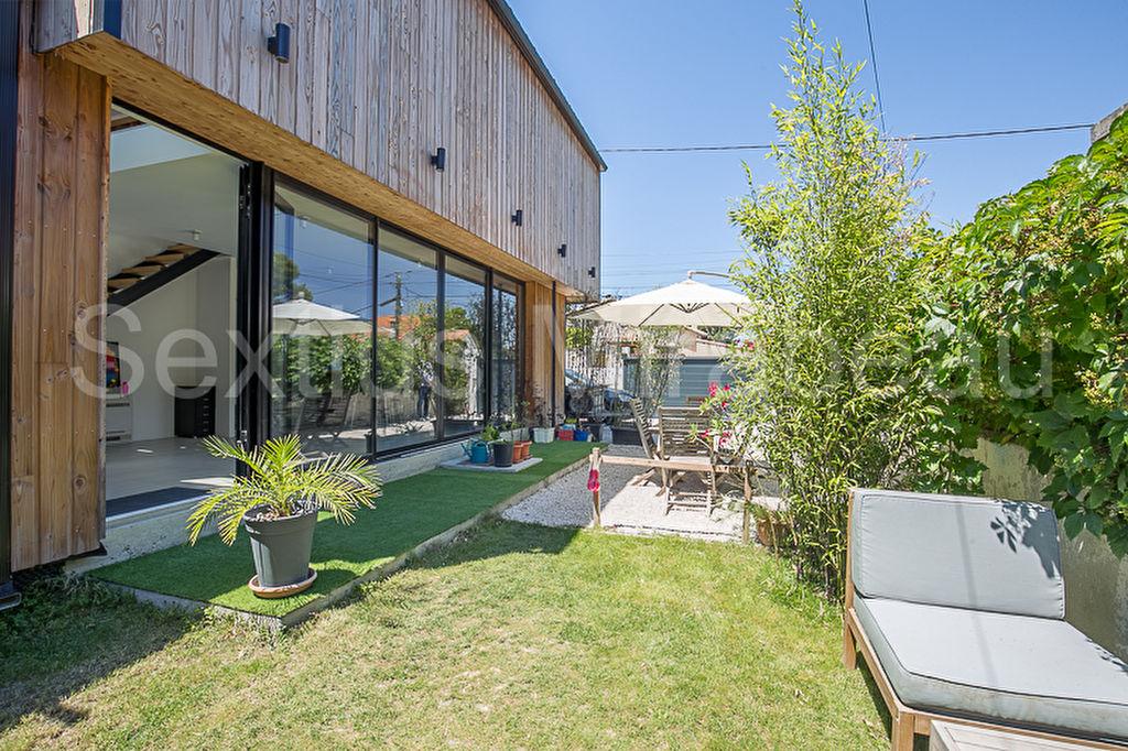 Vente maison / villa Cabries 529000€ - Photo 1
