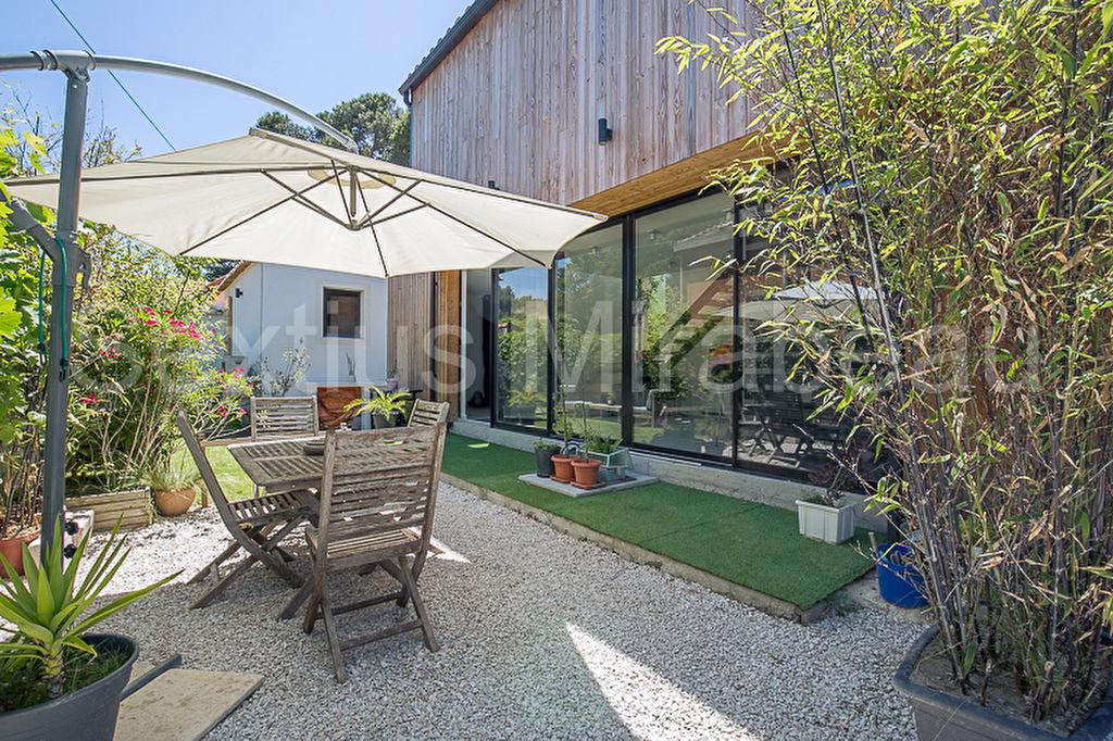 Vente maison / villa Cabries 529000€ - Photo 2