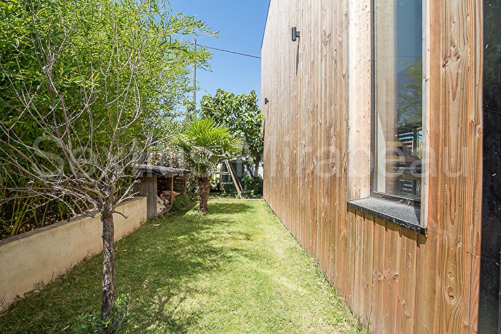 Vente maison / villa Cabries 529000€ - Photo 11