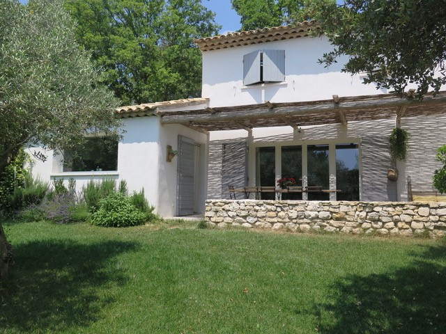 Vente maison / villa Venelles 1 350 000€ - Photo 1