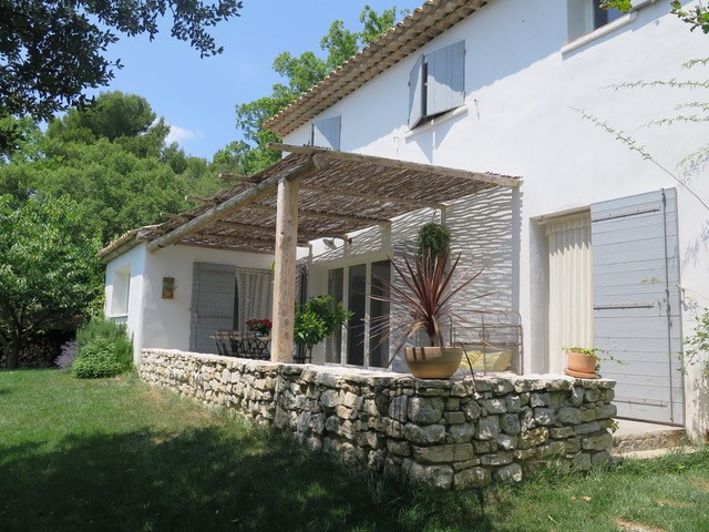 Vente maison / villa Venelles 1 350 000€ - Photo 3