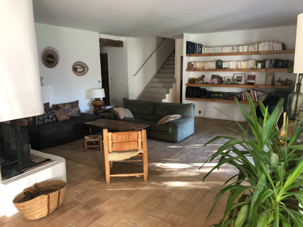 Vente maison / villa Venelles 1 350 000€ - Photo 6