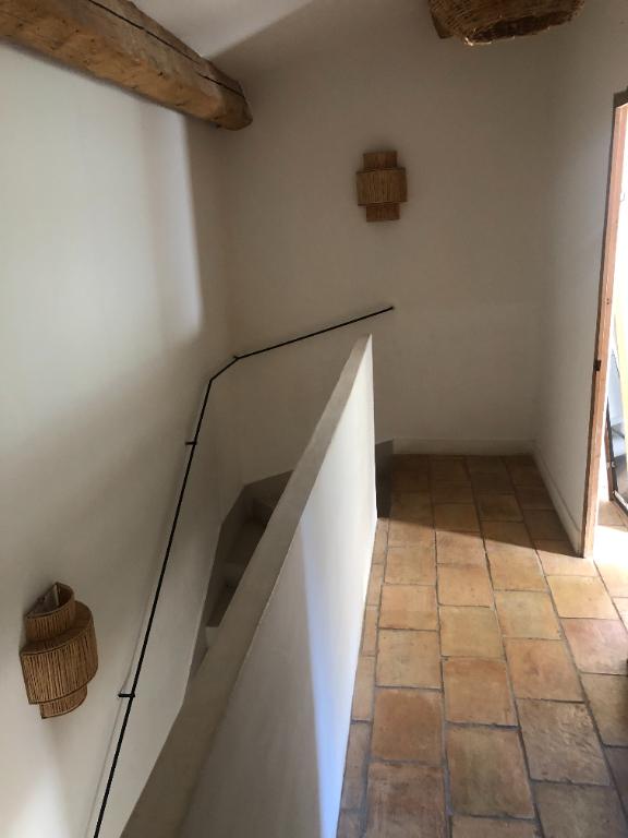 Vente maison / villa Venelles 1370000€ - Photo 9