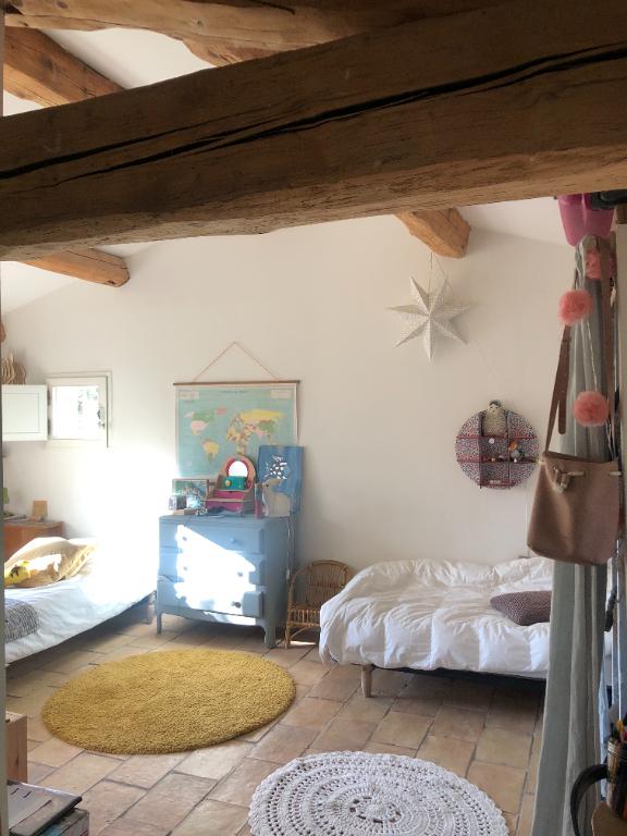Vente maison / villa Venelles 1370000€ - Photo 10
