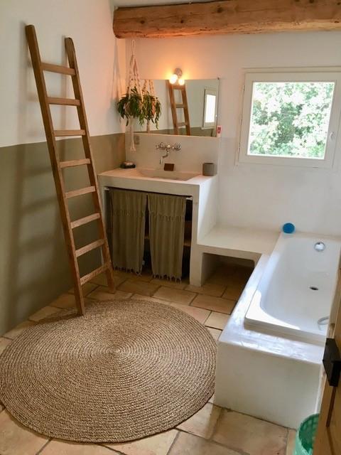 Vente maison / villa Venelles 1370000€ - Photo 12