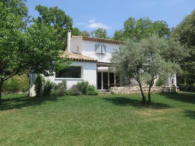 Vente maison / villa Venelles 1370000€ - Photo 13