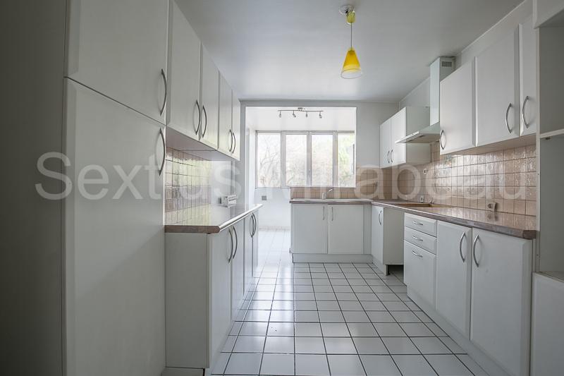Vente appartement Aix en provence 254000€ - Photo 1