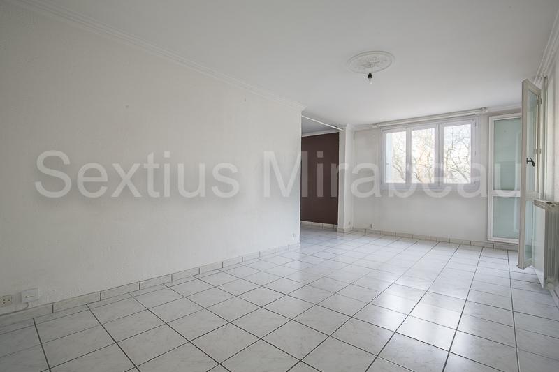 Vente appartement Aix en provence 254000€ - Photo 9