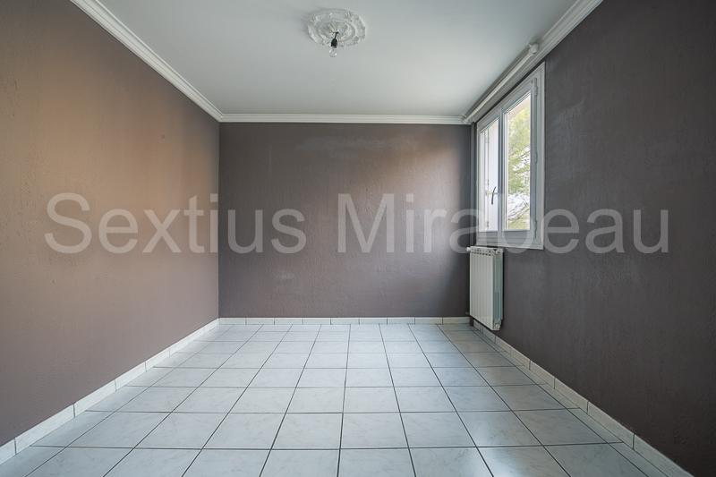Vente appartement Aix en provence 254000€ - Photo 10