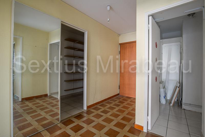 Vente appartement Aix en provence 254000€ - Photo 11