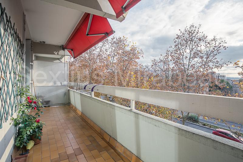 Vente appartement Aix en provence 245000€ - Photo 1
