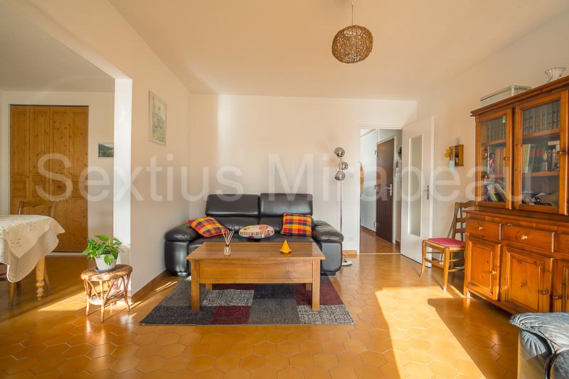 Vente appartement Aix en provence 245000€ - Photo 3